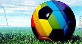 Mundial de Fútbol Gay en México, una prueba de respeto e inclusión